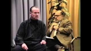 CBT for Personality Disorders Video