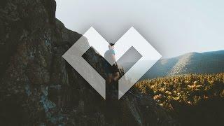 [LYRICS] NERVO - Anywhere You Go (ft. Timmy Trumpet)