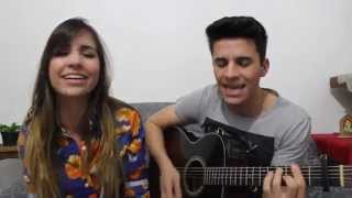 Baixar Mariana & Mateus - Evidências - Chitãozinho & Xororó (COVER)
