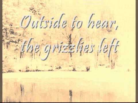 Avalanches - A Fine Frenzy Cover/Lyric Video