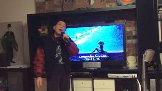 """Angel Queen - 新竹取物語1000年女王這首歌是1981年日本改編成電視動畫""""千年女王""""的插曲, 堪稱經典神曲,就算已經是一首三十幾年前的老歌,至今還是..."""