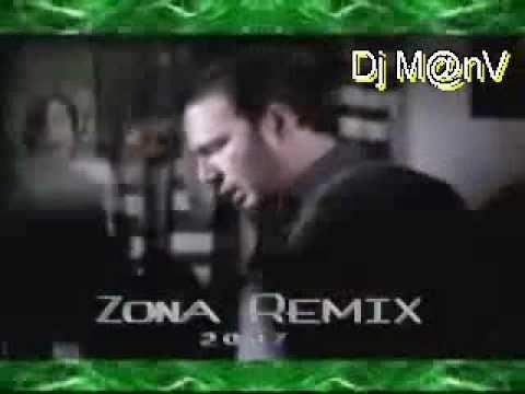 Un angel llora annette moreno remix v deo oficial for Annette moreno y jardin un angel llora
