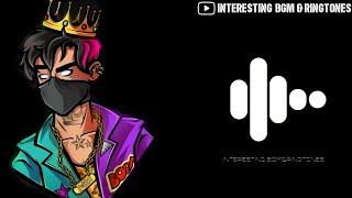 Ali baba ringtone  download link description😎  interesting bgm&ringtones