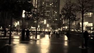 Drake - furthest thing instrumental