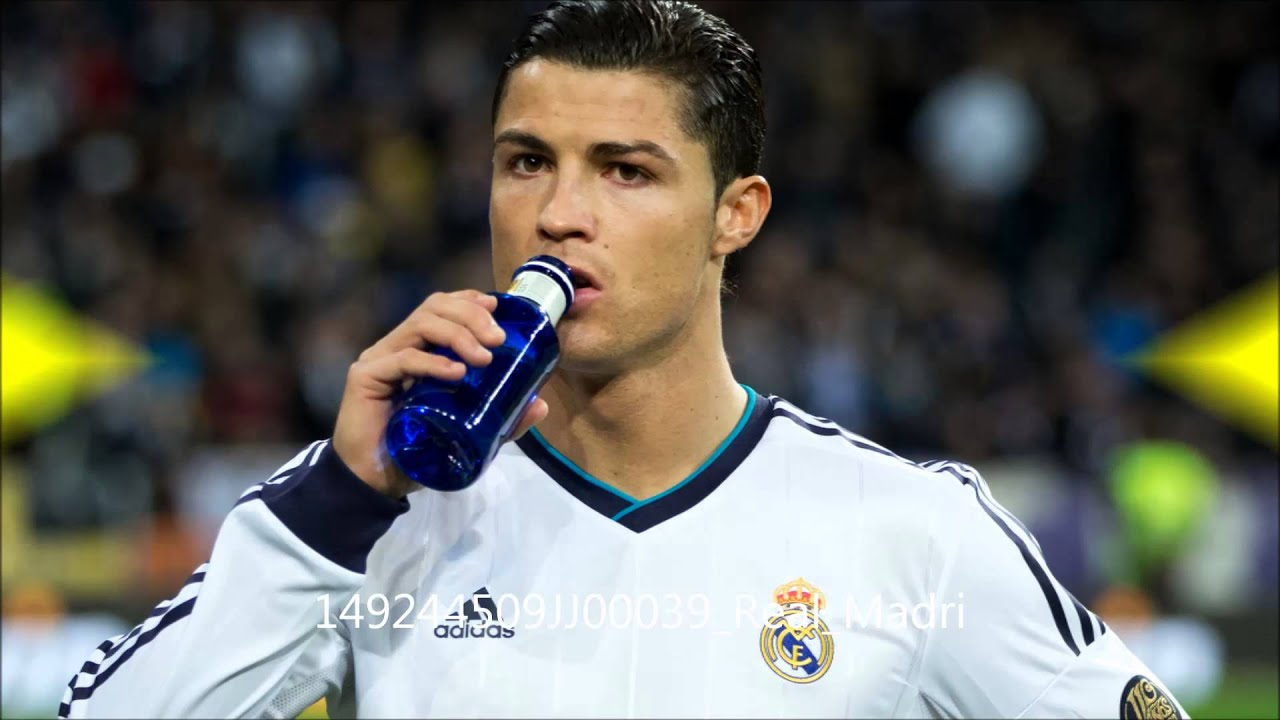 Besten Fußballspieler