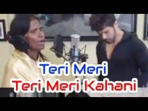teri-meri-तेरी-मेरी-kahani-status-love-song-for-radha-krishna-status-song-ranu-mandal&himesh-re.