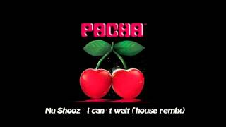 nu shooz i can t wait house remix hd