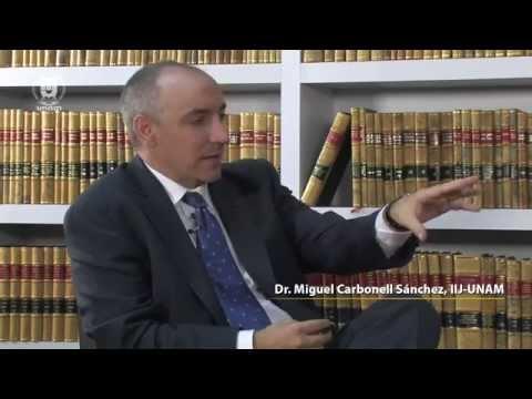 desafíos-del-estado-de-derecho-en-méxico-parte-1,-actualidad