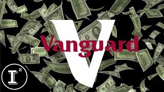 How I INVEST in Vanguard ETF's (Passive Investing vs. Dividend Investing) OVER 10% PER YEAR!
