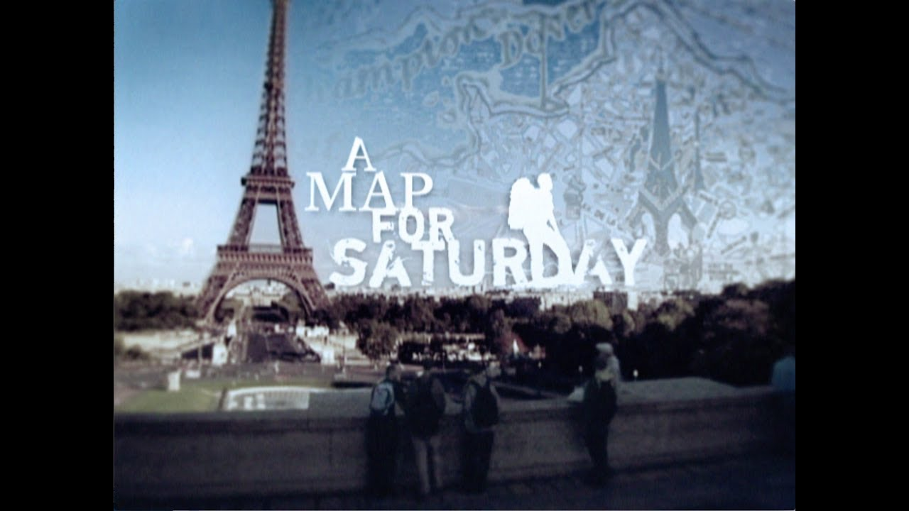 a map for saturday full movie free download