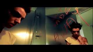 Смотреть клип Yelllow - Crimson