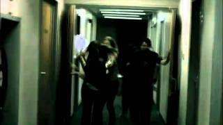 Dead Set (2008) Trailer