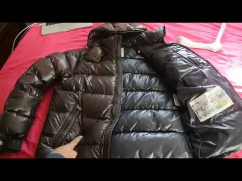 mens-moncler-maya-jacket-review-and-tips-on-how-to-spot-fakes