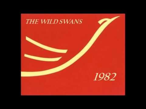 The Wild Swans  - 1982