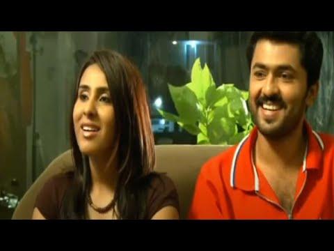 tamil-movies-full-length-movies-#-tamil-full-movies-#-tamil-online-movies