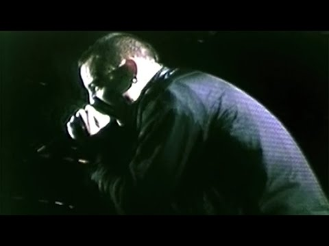 Thumbnail: Given Up (Official Video HQ) - Linkin Park
