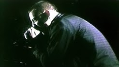 Given Up (Official Video HQ) - Linkin Park