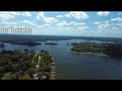 White Lake White Lake MI