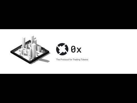"0xproject ""ZRX"" explodes up/Altcoin mania/updates/twitter memes"