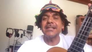 John Jairo Pérez - Me tuesto que calor