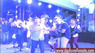 [Full HD] La Gringa (Parranda 2013) - Silvestre Dangond & Mono Zabaleta