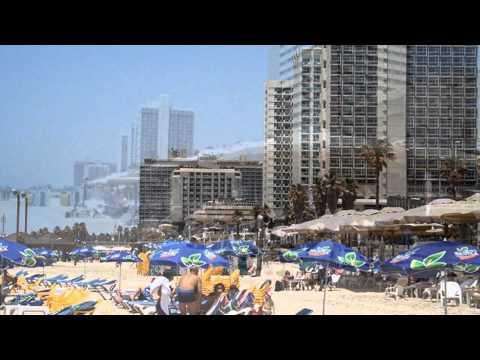 sea-land   accommodation in Tel Aviv