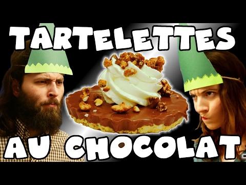 recette---tartelettes-au-chocolat