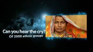 Bless India | Bless India With Your Prayers | Pray for India |