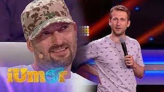 """Download Radu Isac, spectacol cu lacrimi și hohote de râs: """"Dacă ești român, sărăcia fuge după tine"""" Mp3 and Videos"""