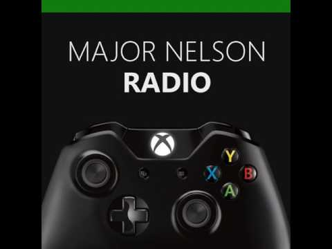 598: The latest Xbox News, What we are playing and more
