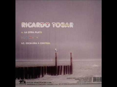 Ricardo Tobar - With You