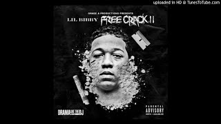 Lil Bibby ~ Game Over (feat. G Herbo)