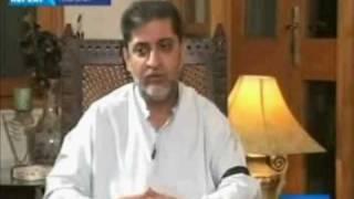 Sardar Akhtar Jan Mengal -1