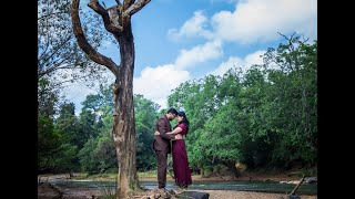 Boomrang wedding video/ Sunil weds Soujanya/ Shot on Samsung galaxy note 10