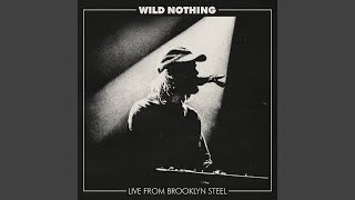 Wheel of Misfortune (Live from Brooklyn Steel)