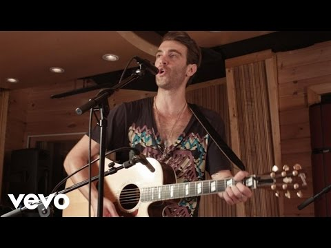 American Authors - Best Day Of My Life (Acoustic)