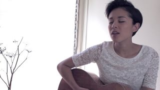 Youngblood - Jem & The Holograms (Kina Grannis Cover)