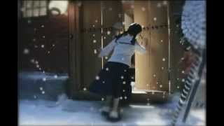 Chiếc lá cuối cùng: Nhạc phim tình cảm Hàn Quốc, lãng mạn và cảm động