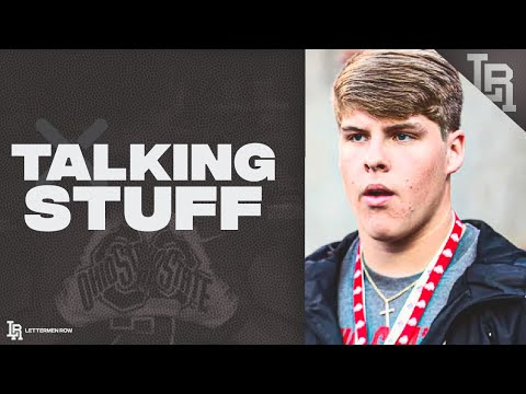 Ohio State recruiting: Linebacker recruiting, crystal balls, Twitter teasers