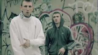 Veritaz - Dark Ages (Official Music Video)