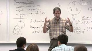 03. The Perfect Gas Law