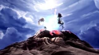 Skylanders Swap Force Unboxing and gameplay
