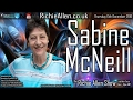 "Sabine McNeill ""I'm Certain That Children Who Make Satanic Abuse Claims Worldwide, Are Genuine."""