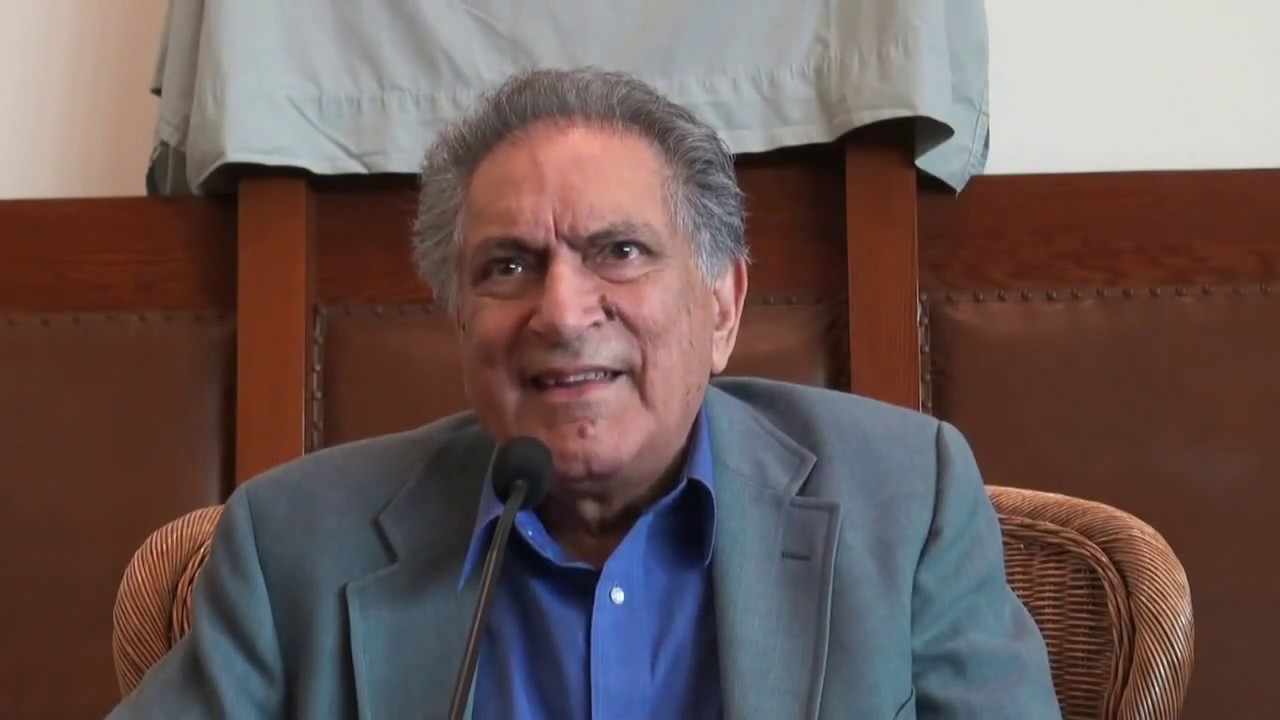 QnA: Do pain killers have any effect on us while dying? | Ishwar Puri Video Clips