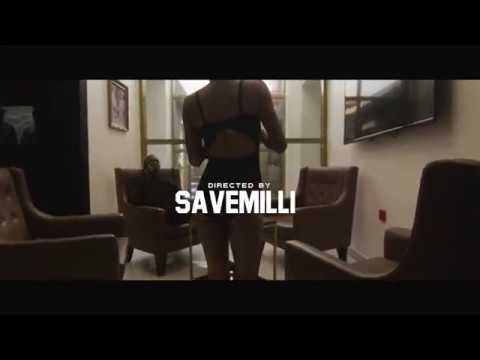MALIQUE - DID YOU SEE (OFFICIAL VIDEO)