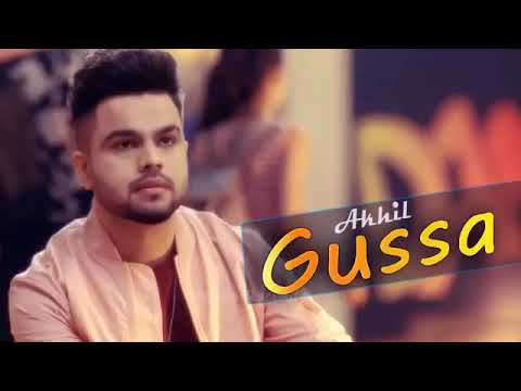 akhil new song 2019