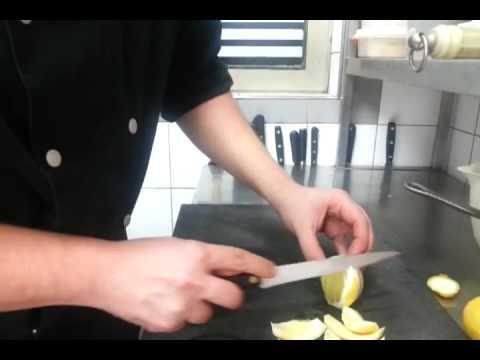 faire-des-citrons-confits---recette-citron-confit