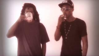 Video Lil Natty & Thunda - One Phone Call 2013 (Gulla Gulla Riddim) download MP3, 3GP, MP4, WEBM, AVI, FLV Oktober 2018