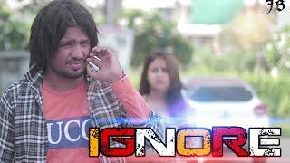 IGNORE || har ladka galat nahi hota || JAMMY BROTHERS