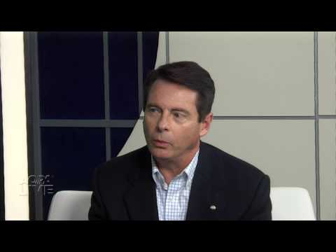Dr Richard Sloan FPA